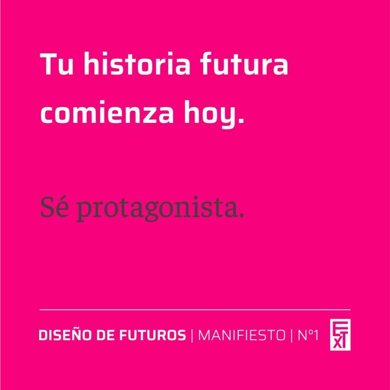 Extendidos_manifiesto_1de9