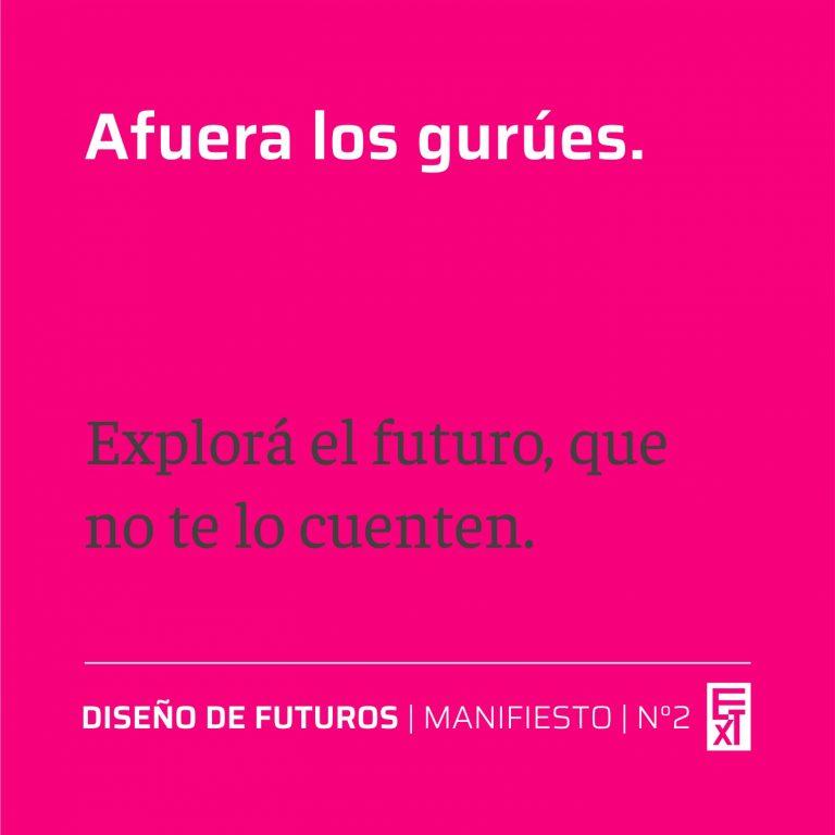 Extendidos_manifiesto_2de9