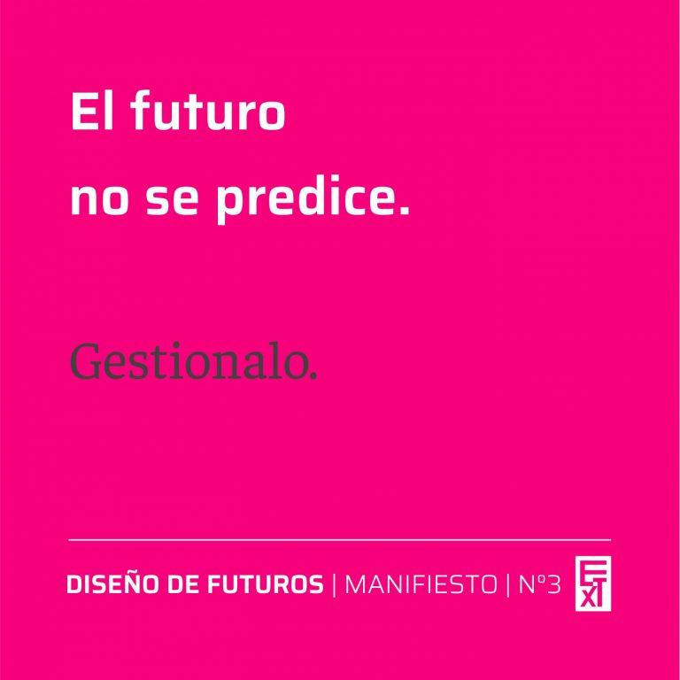 Extendidos_manifiesto_3de9