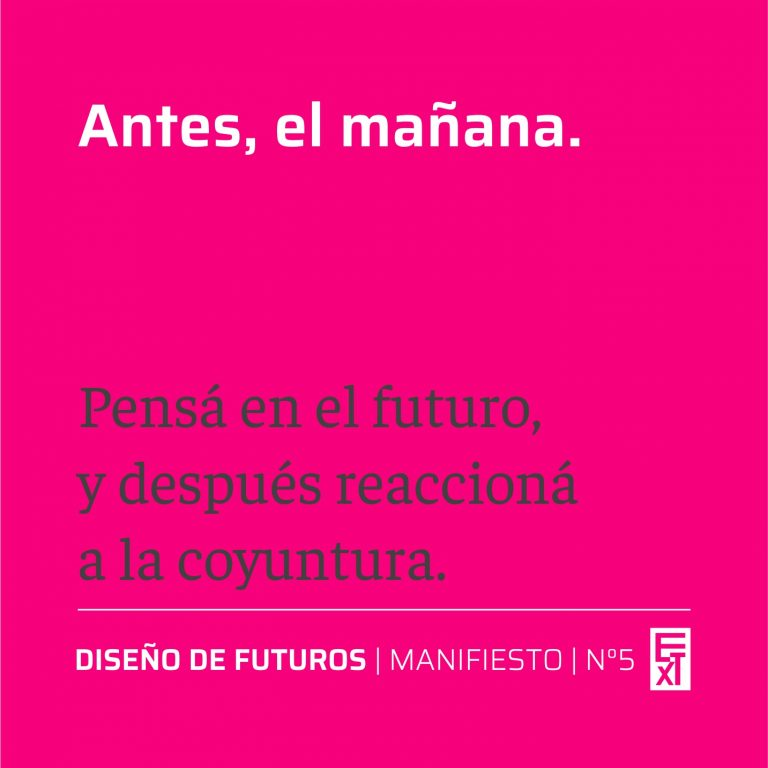Extendidos_manifiesto_5de9
