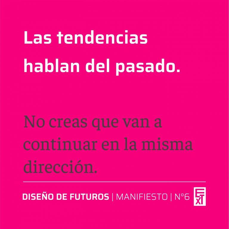 Extendidos_manifiesto_6de9