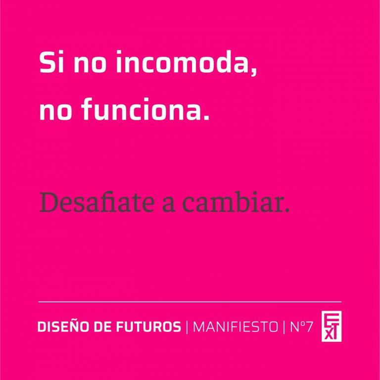 Extendidos_manifiesto_7de9