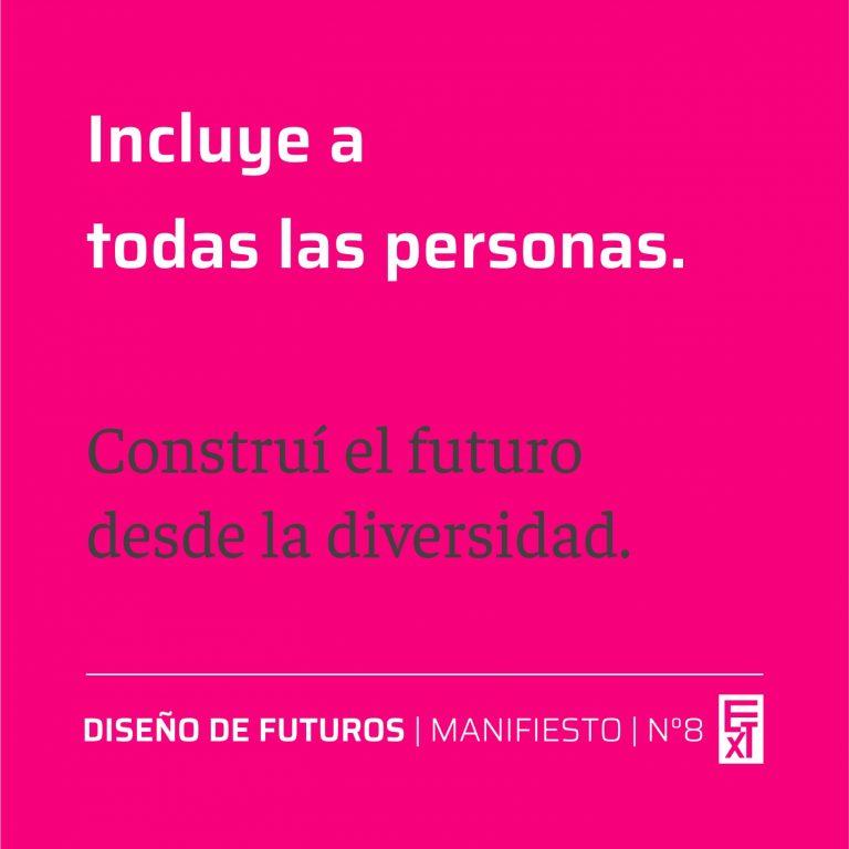Extendidos_manifiesto_8de9